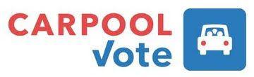 carpoolvote-logo