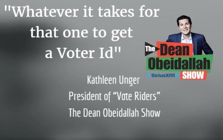 Dean Obeidallah Show 7-20-2017
