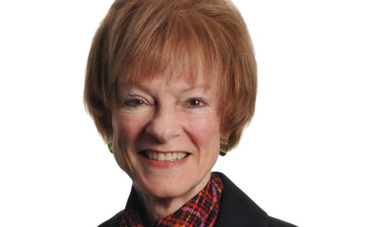Kathleen Unger, Esq.