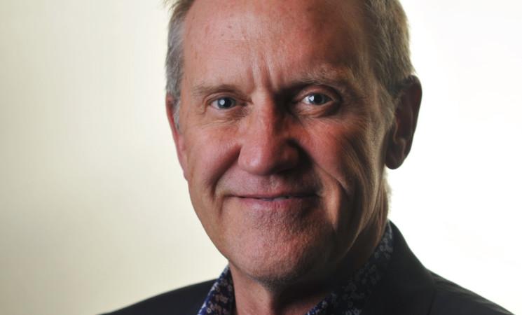 Tim Hoy, Esq.