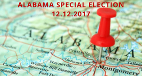 Alabama Voter ID Info