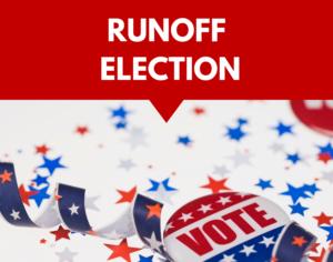 runoff election image