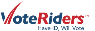 Your Voter ID Resource