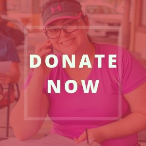 one-time donation link