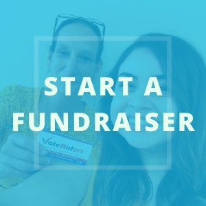 Link to Facebook Fundraisers